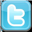 1338930281_Twitter_128x128