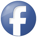 1338930336_social_facebook_button_blue