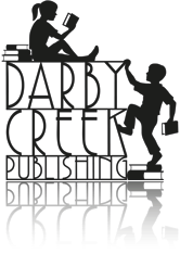 DCP_kids_logo