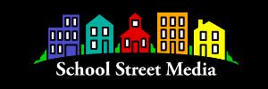 School Street Media