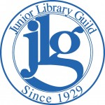 jlg_logo_blue